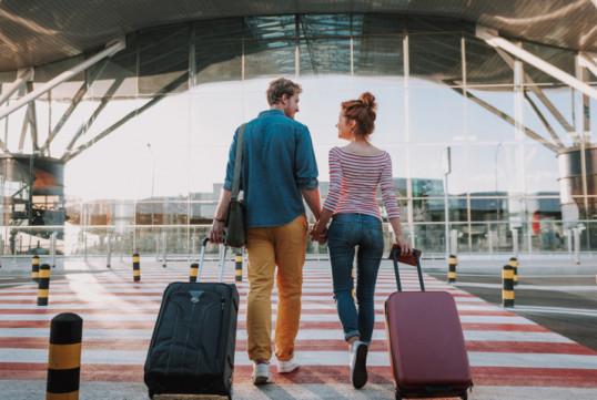 Как найти лучшее туристическое предложение